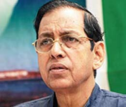 pyari mohan mohapatra expelled from bjd