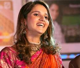 happy birthday to tennis sensation sania mirza