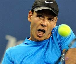 Berdych Tipsarevic to play in Aircel Chennai Open