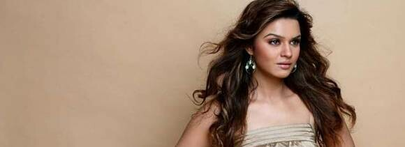 aashka out of big boss house