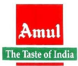 Amul loses trademark battle against US giant in Gujarat HC