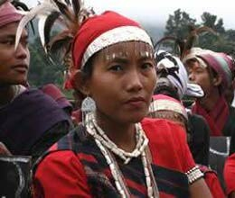 son-in-law marries mother-in-law in meghalaya