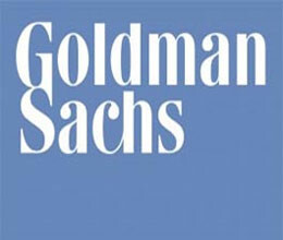Goldman names 16 Indian origin persons as MD