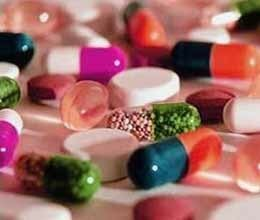 348 essential medicines cheaper