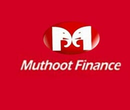 muthoot finance will start national pension scheme