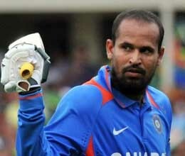 wish happy birthday to yusuf pathan