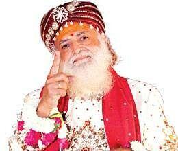 aasharam bapu five tips to get god