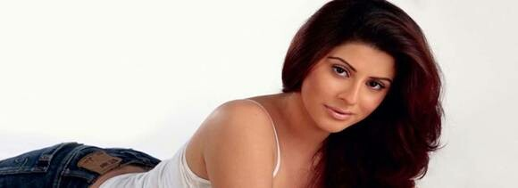exclusive interview niketan can win big boss 6 karishma kotak