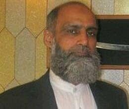 pakistani prosecutor challenge military