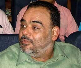 liquor real estate giant ponty chadha shot dead