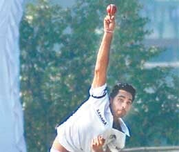 ranji trophy up in command against karnataka