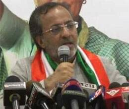 congress to move ec on modi 3d election campaign