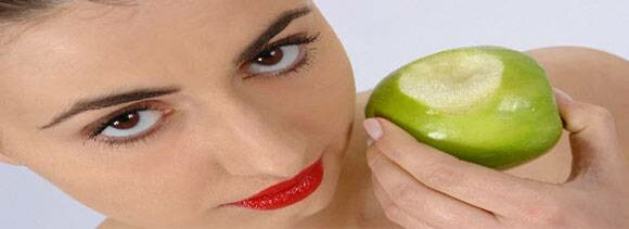 diet tips for healthy skin