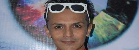 imam siddique thrown out from Bigg Boss house
