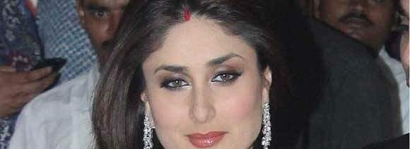 kareena following hindu tradition after marriage