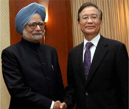 india and china will write new dictation of economic cooperation
