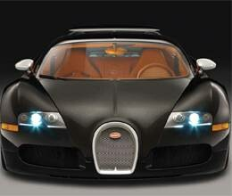 new bugatti veyron 1600 bhp power engine