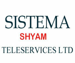 sistema shyam plans acquisitions in india