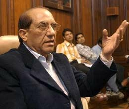 no government interference in ioa elections says vijay kumar malhotra