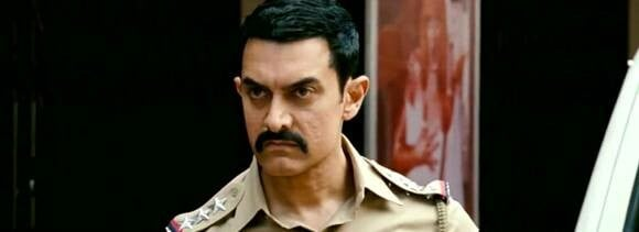 aamir khan coming soon in cid