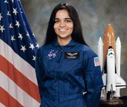 Foundation stone of Kalpana Chawla medical college laid