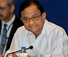 Southern States lead in credit delivery : Chidambaram