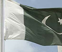 pakistan is silent on Kasab's hanging