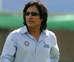 india can braunwash to england says rameez