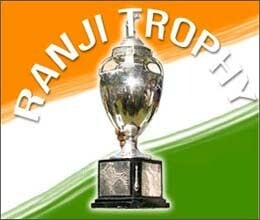 focus on ranji trophy knockout round
