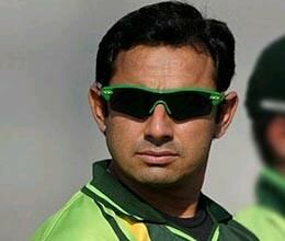 saeed ajmal will play in bigbas