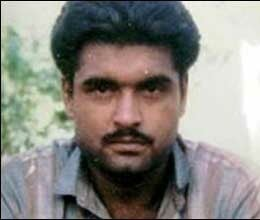 after kasab hanging what wiil be the fate of sarabjeet