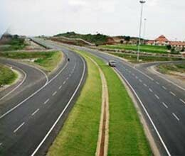 bareilly-almora four lane highway will build from december
