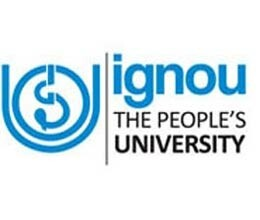 IGNOU offers online courses on sustainability