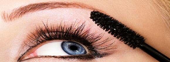 tips to make mascara last longer