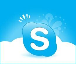 new version of skype for android