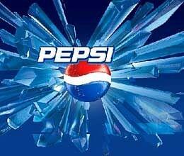 pepsi bags ipl title sponsorship rights