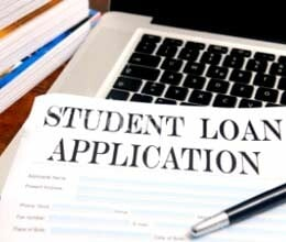 Banks told to assign reasons for rejecting education loan:Govt