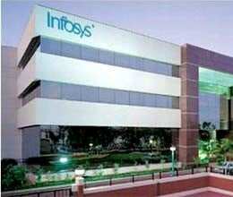 Punjab invites Infosys to set up campus in Mohali