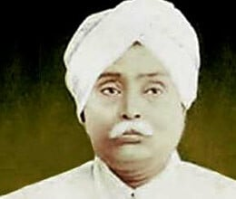granddaughter of lala lajpat rai died