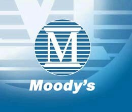 indian economy could have grown says moodys