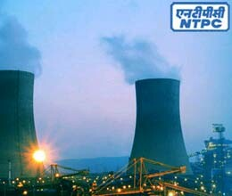 govt clears 9.5 pc stake sale in ntpc