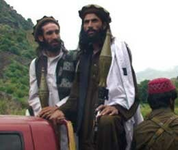 Pakistani Taliban says, will take revenge of kasab