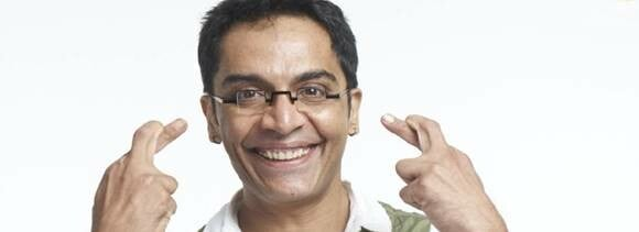 vrajesh hirjee to enter big boss 6 mud house