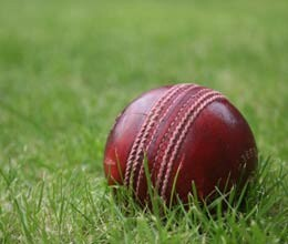 uttar pradesh beat baroda by 10 wickets