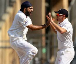absolutely delighted with sachin tendulkar wicket says monty panesar