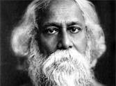 quote of rabindranath tagore