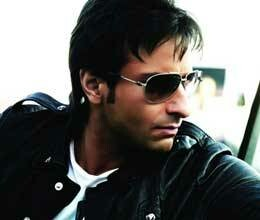 saif ali khan chargesheeted in assault case