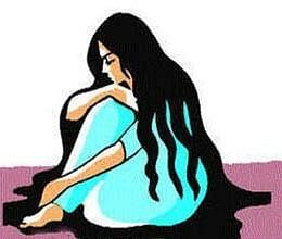 women insecure in madhya pradesh