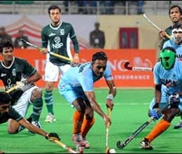 india beat pakistan in super series hockey