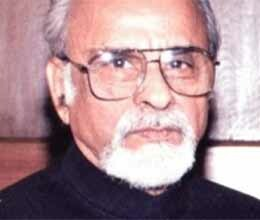 former PM ik gujral in hospital condition critical